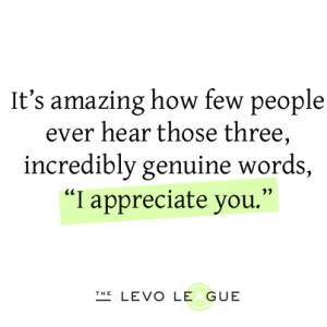 I-Appreciate-You