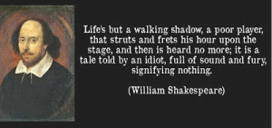 Famous-William-Shakespeare-Quotes-about-Life-and-Idiots