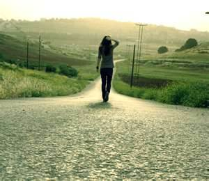 walking-a-clear-path