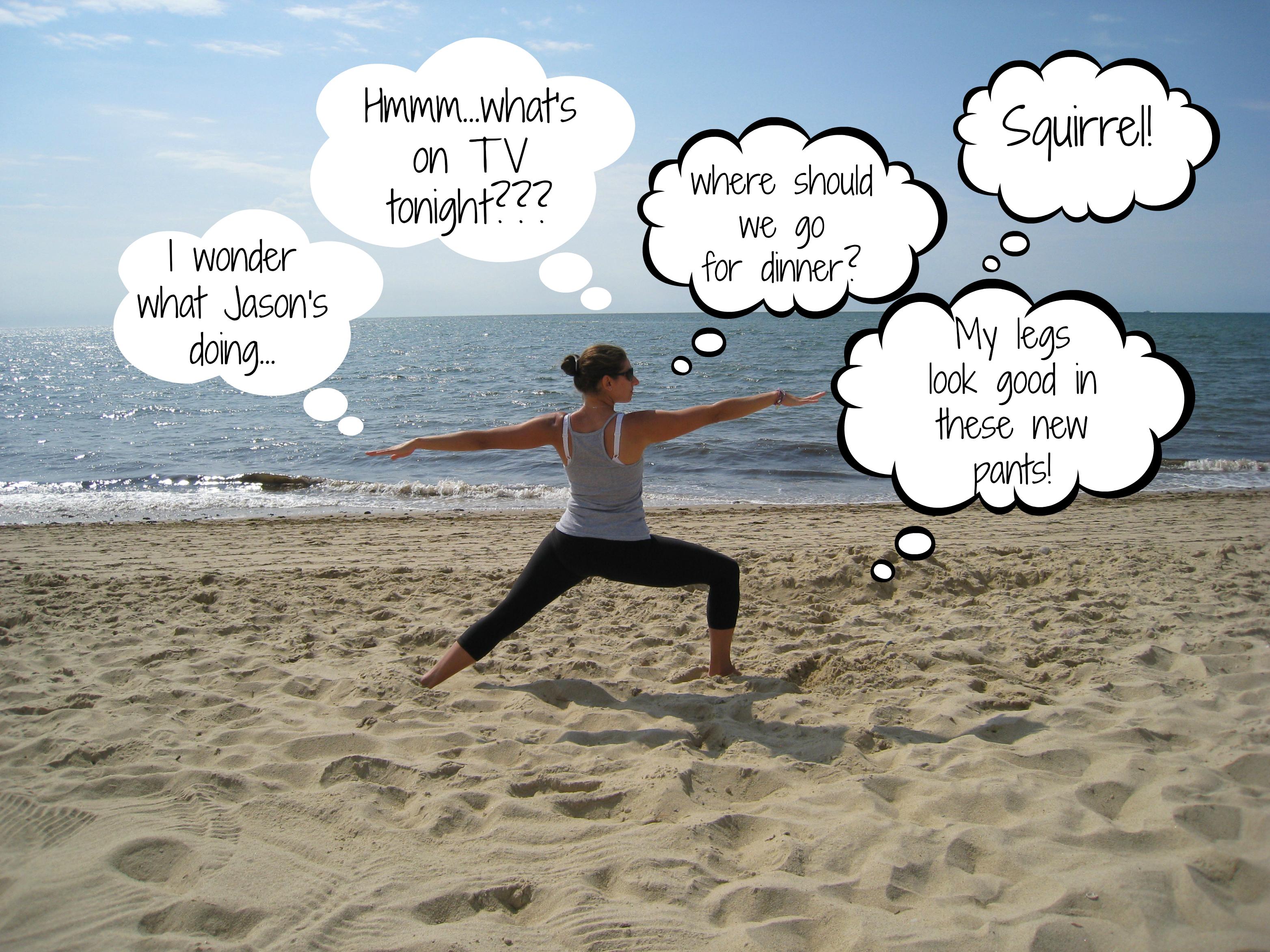 yogathoughts1