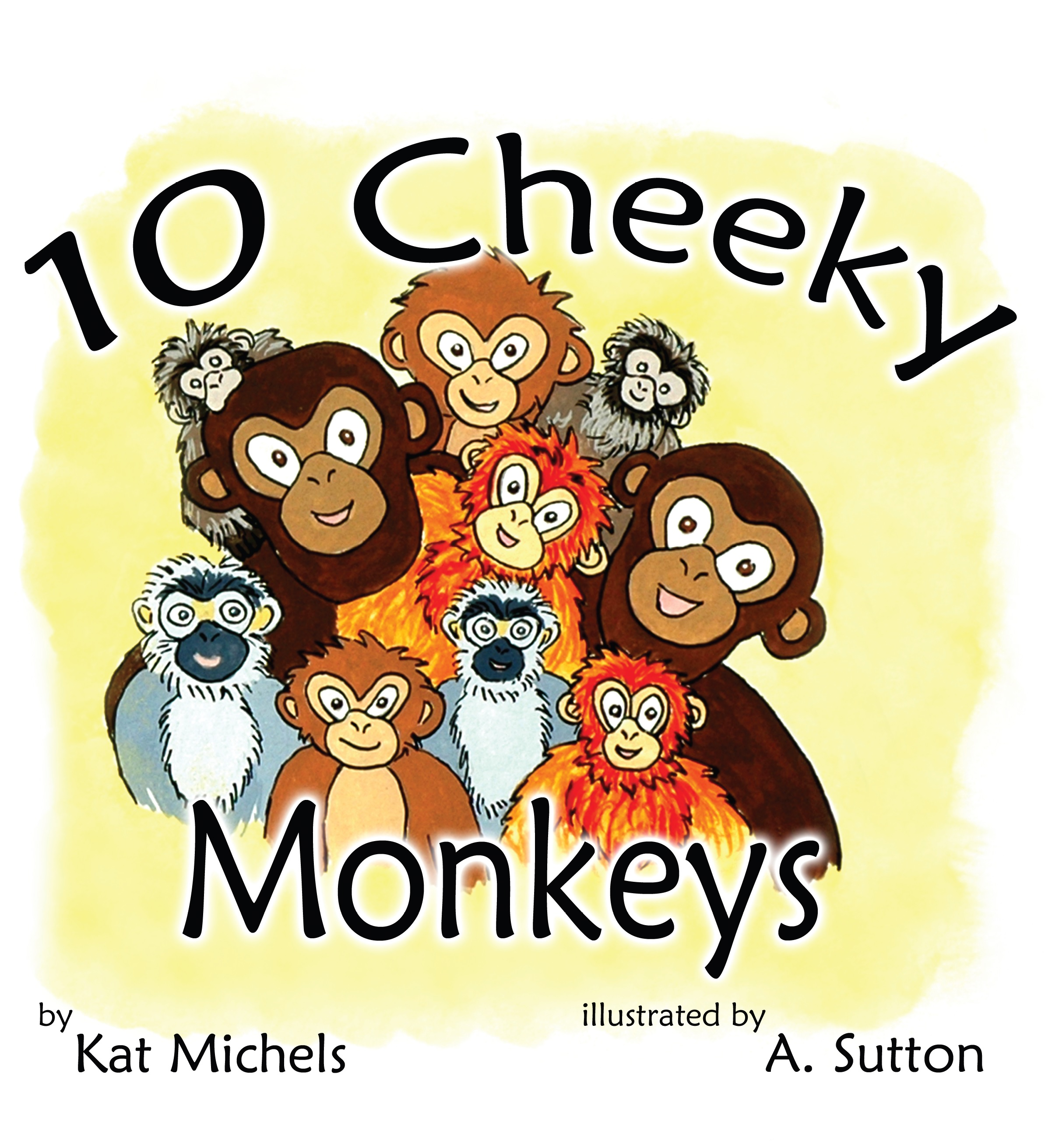 cheeky monkey dating Term used to define sexual our witty comment made in jest cheeky means you are flippant, have too much lip or are a bit of a smart arse generally you are considered to be a bit cheeky if you have an answer for everything and always have the last word.