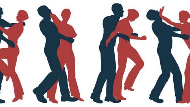 Self-Defense-Tips-for-Women