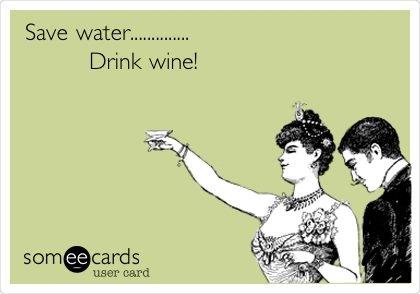 savewater-drinkwine