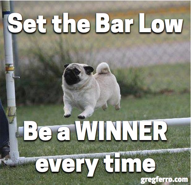 low-bar-winner