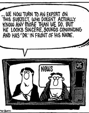 ExpertCartoon1