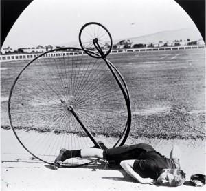 bike-crash