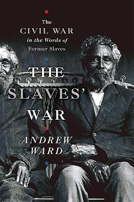Slaves War