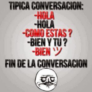 tipica-conversacion